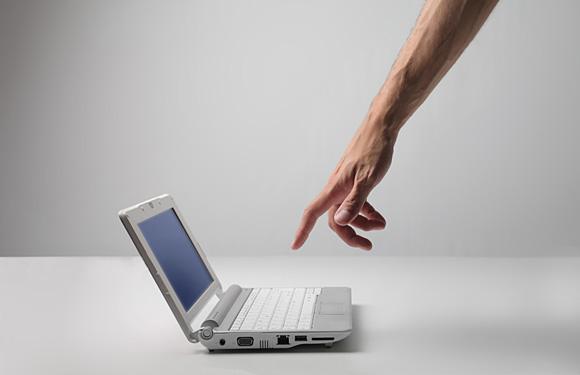 Internet-reponse-a-la-crise